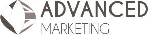 Advanced Marketing APDC