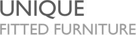 Unique Fitted Furniture