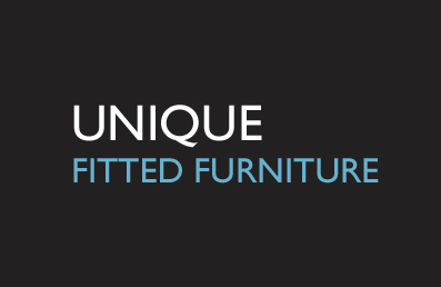 Unique Fitted Furniture