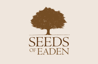 Seeds of Eaden