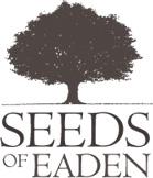 Seeds of Eaden