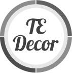 Te Decorating