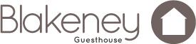 Blakeney Guesthouse