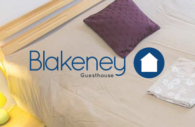 Blakeney Guesthouse