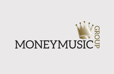 Money Music Group