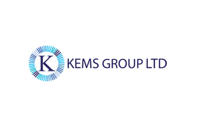 Kems Group Ltd