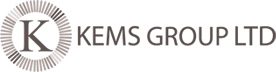 Kems Group Ltd