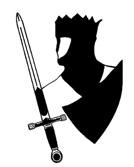 The King Harold