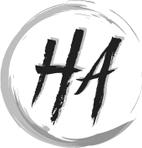 Havering Arts Council