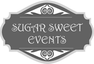Sugar Sweet Events