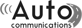 Auto Communications